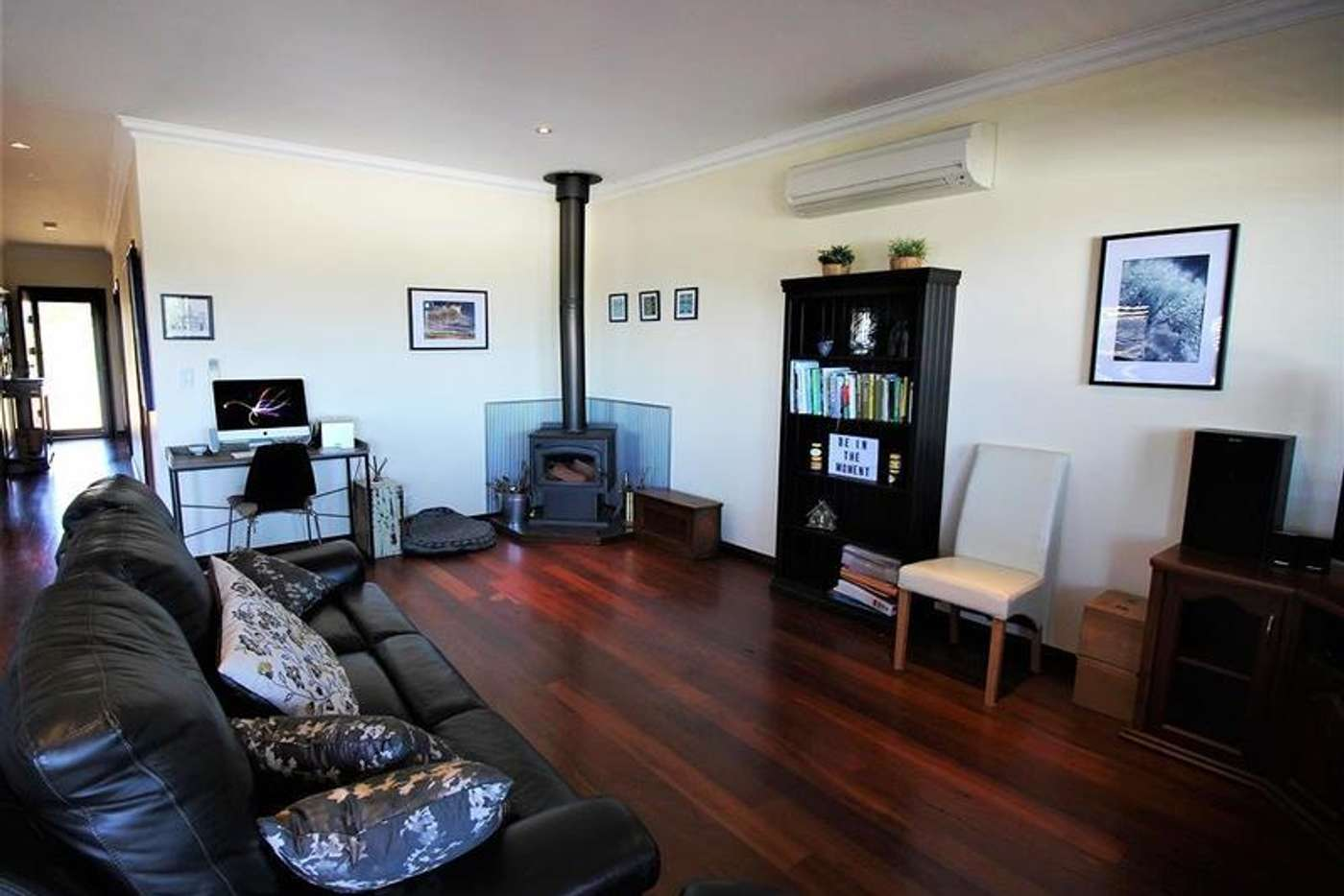 Seventh view of Homely house listing, 10 Russell Rise, Denmark WA 6333