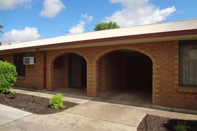 12/5 Landgon Avenue, Wagga Wagga NSW 2650