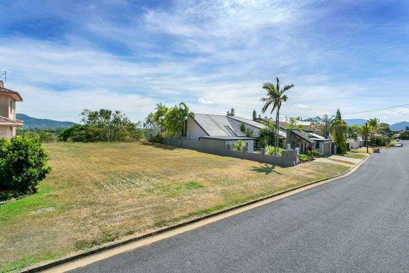 Main view of Homely  listing, 64 Koppen Terrace, Mooroobool, QLD 4870