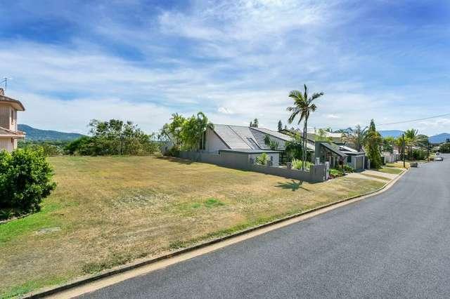 64 Koppen Terrace, Mooroobool QLD 4870