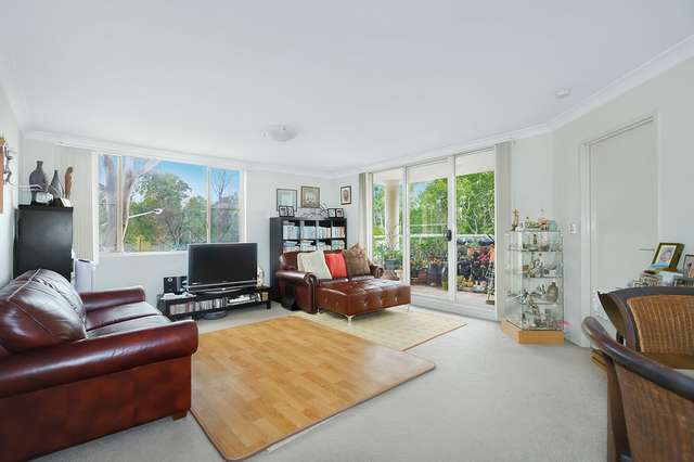 201/10 Wentworth Drive, Liberty Grove NSW 2138