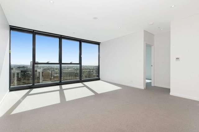 4907/222 Margaret St, Brisbane City QLD 4000