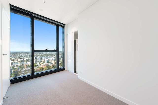 5013/222 Margaret Street, Brisbane City QLD 4000