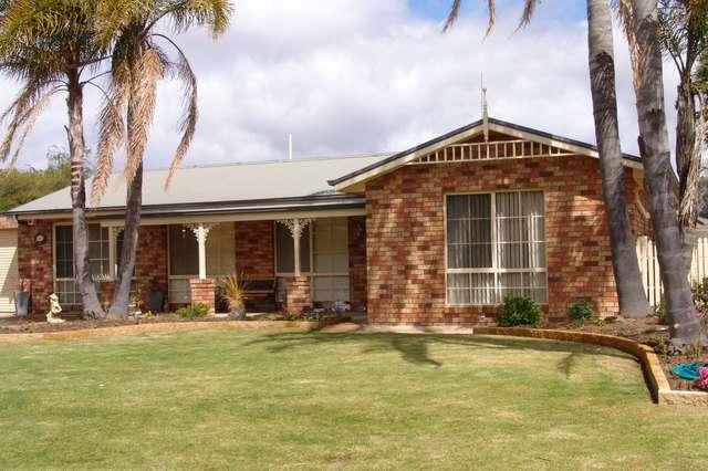 24 Nardoo Street, Wagga Wagga NSW 2650