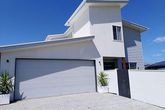 1/27 Starling Crescent, Peregian Springs QLD 4573