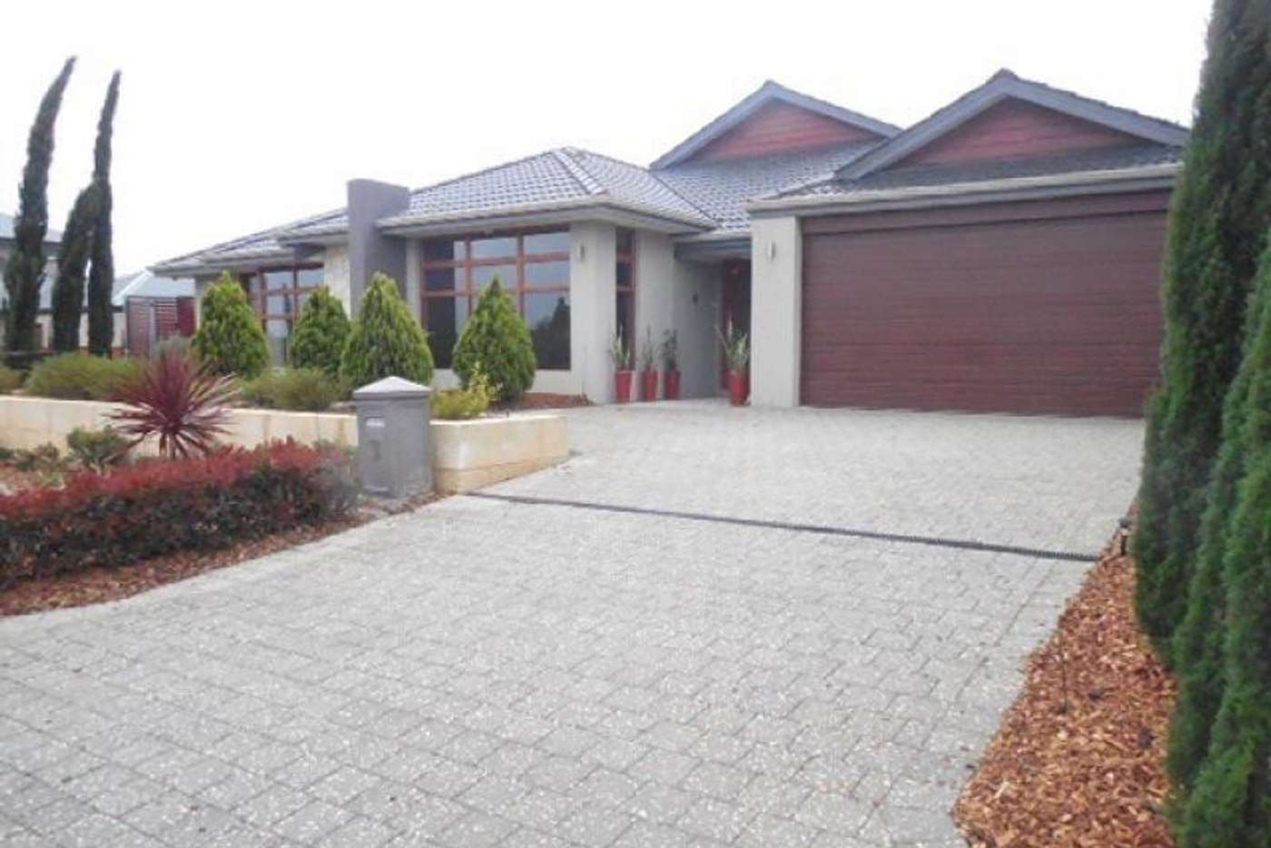 Main view of Homely house listing, 3 Baumea Turn, Hammond Park WA 6164