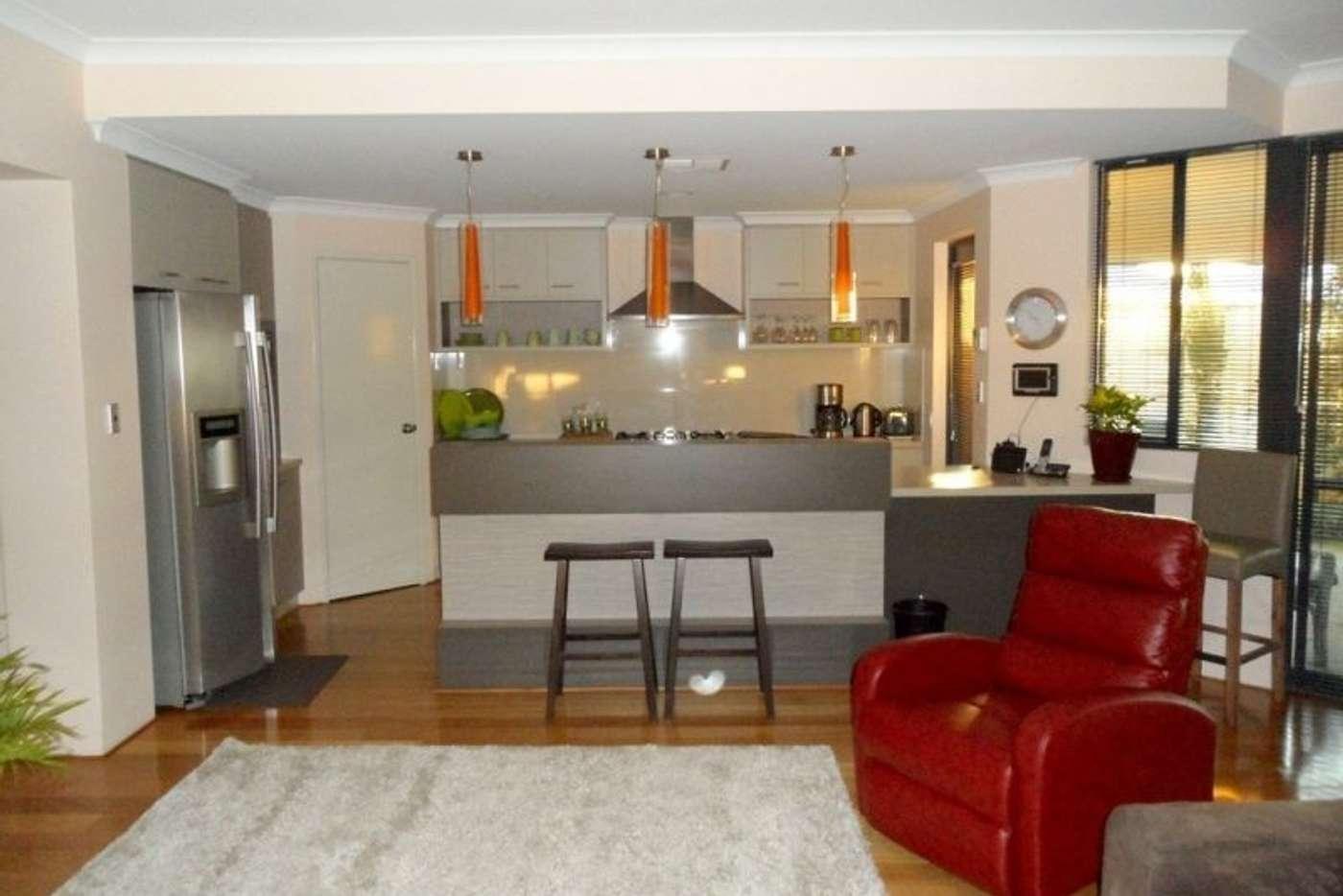 Sixth view of Homely house listing, 3 Baumea Turn, Hammond Park WA 6164