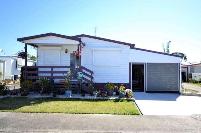 136/63 Caloundra Rd, Little Mountain QLD 4551