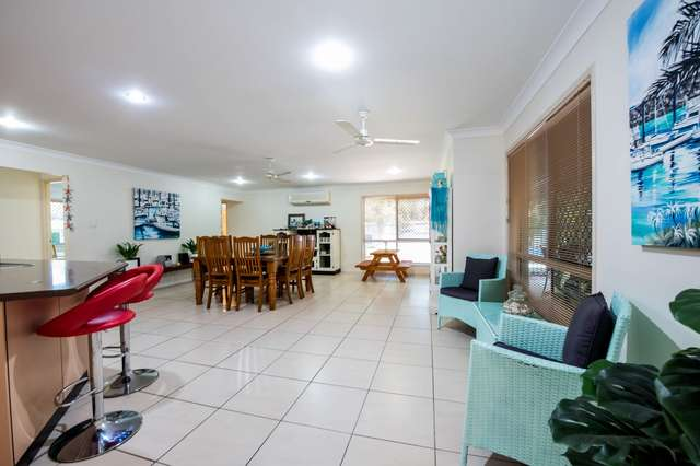 10 Companion Way, Bucasia QLD 4750