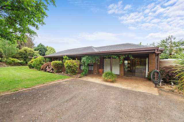 138 Cottams Road, Batlow NSW 2730
