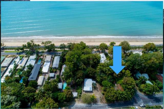 28 Batt Street, Clifton Beach QLD 4879