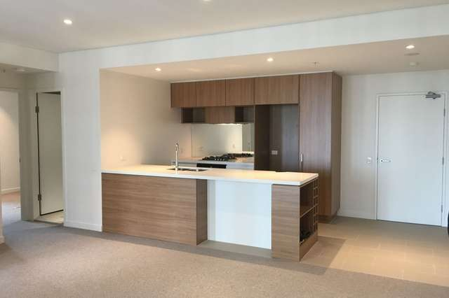C10.07/5 Network Place, North Ryde NSW 2113