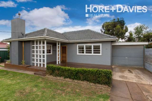 49 Chaston Street, Wagga Wagga NSW 2650