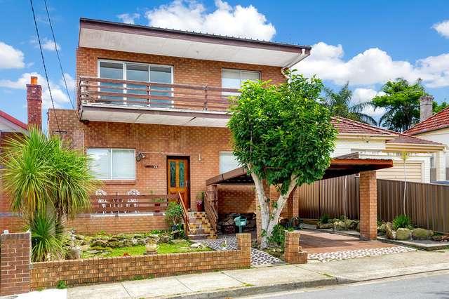 12 Plunkett Street, Drummoyne NSW 2047