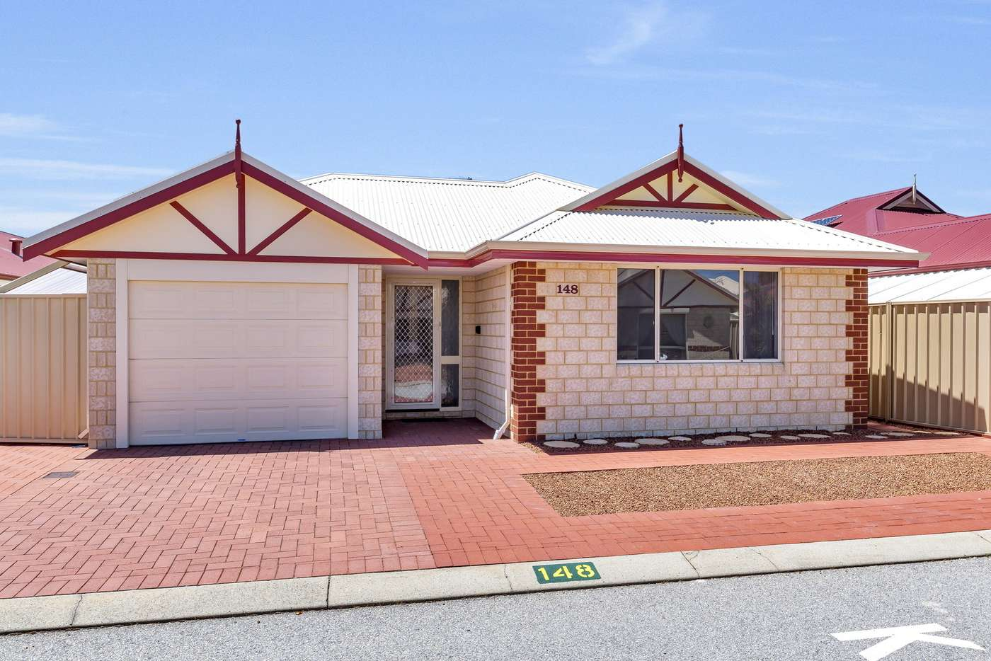 Main view of Homely retirement listing, 148/194 Old Mandurah Road, Ravenswood WA 6208