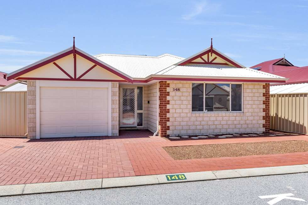 Second view of Homely retirement listing, 148/194 Old Mandurah Road, Ravenswood WA 6208