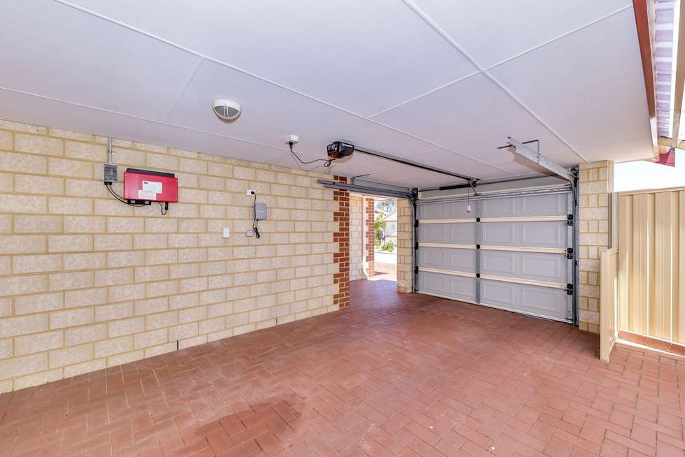 Third view of Homely retirement listing, 148/194 Old Mandurah Road, Ravenswood WA 6208