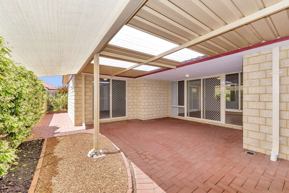 Fourth view of Homely retirement listing, 148/194 Old Mandurah Road, Ravenswood WA 6208