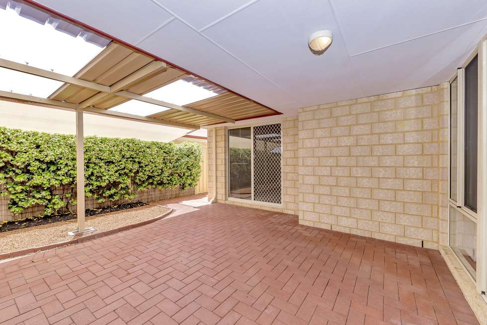 Fifth view of Homely retirement listing, 148/194 Old Mandurah Road, Ravenswood WA 6208