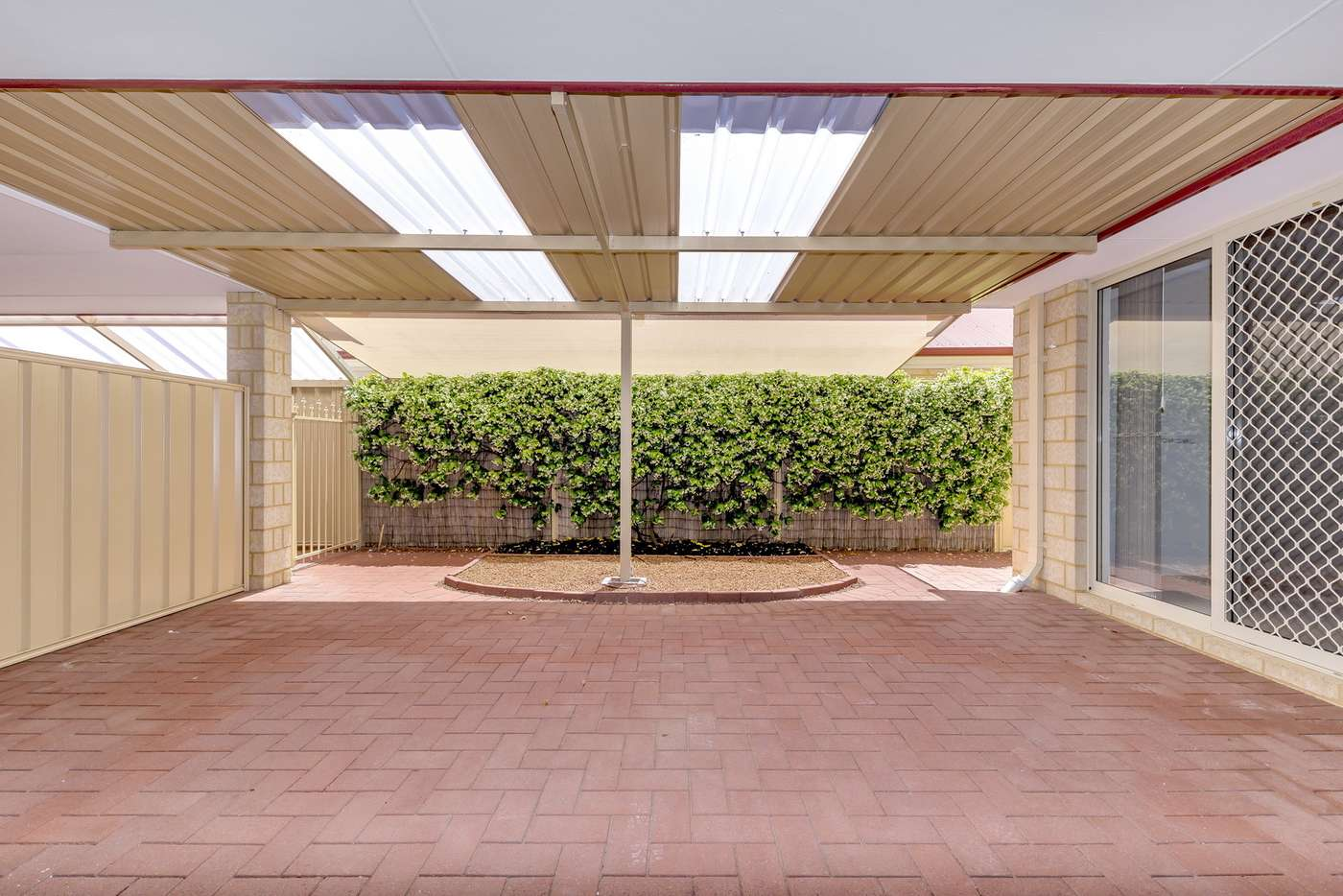 Seventh view of Homely retirement listing, 148/194 Old Mandurah Road, Ravenswood WA 6208