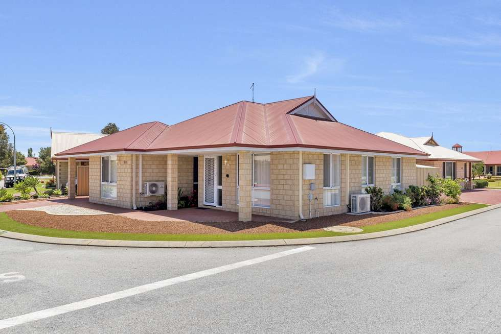 Second view of Homely retirement listing, 111/194 Old Mandurah Road, Ravenswood WA 6208
