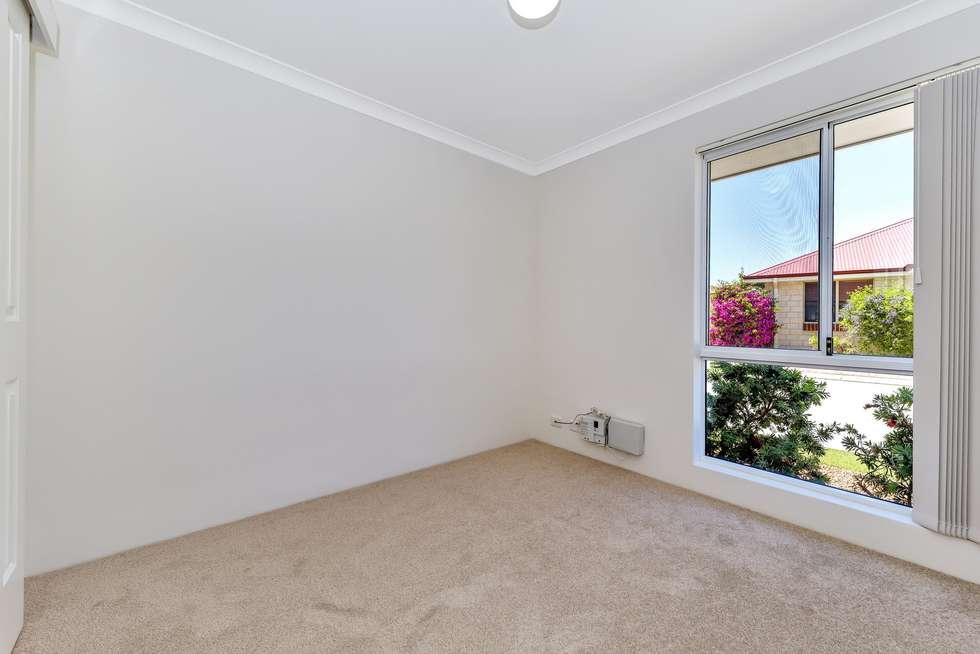 Third view of Homely retirement listing, 111/194 Old Mandurah Road, Ravenswood WA 6208