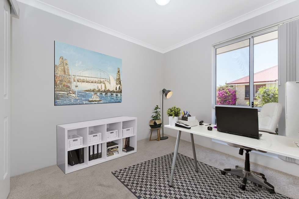 Fourth view of Homely retirement listing, 111/194 Old Mandurah Road, Ravenswood WA 6208