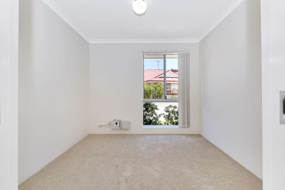 Fifth view of Homely retirement listing, 111/194 Old Mandurah Road, Ravenswood WA 6208