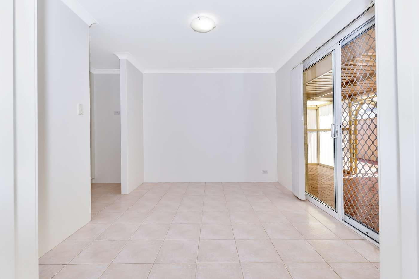 Sixth view of Homely retirement listing, 111/194 Old Mandurah Road, Ravenswood WA 6208