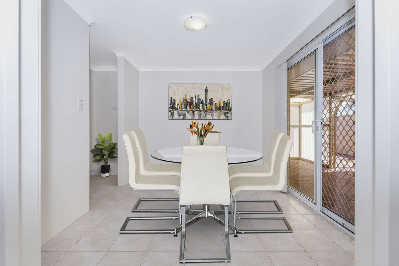 Seventh view of Homely retirement listing, 111/194 Old Mandurah Road, Ravenswood WA 6208
