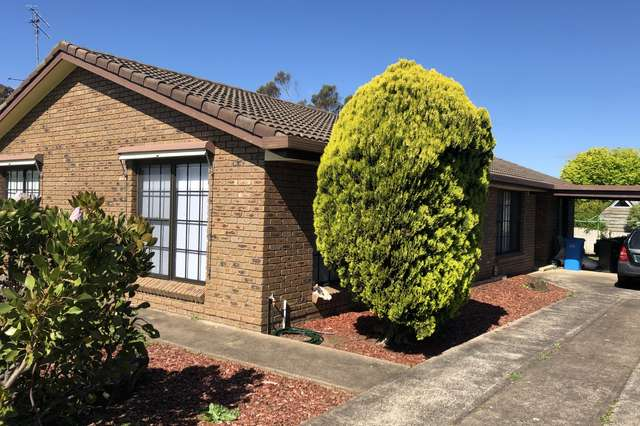 5 Duffield Place, Mount Gambier SA 5290