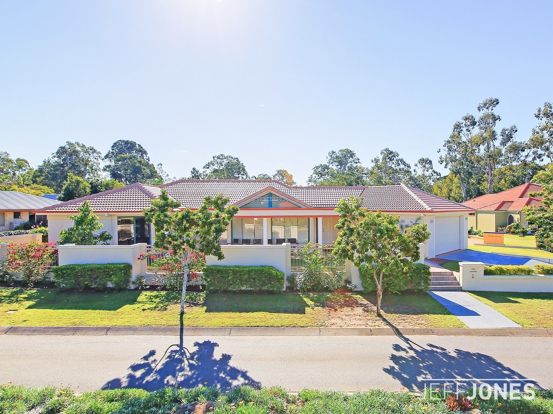 2 Rio Vista Close