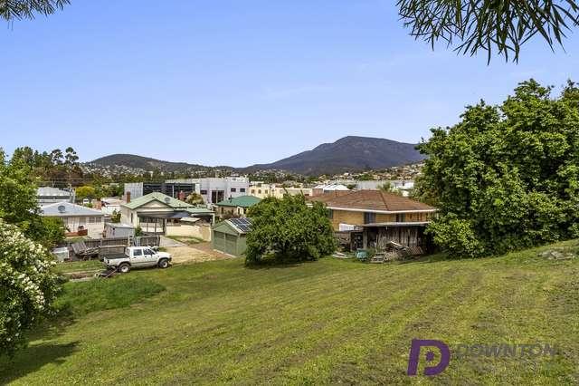 5 Garden Road, Moonah TAS 7009