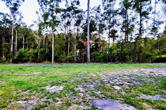 129 Kingfisher Crescent, Palmview QLD 4553