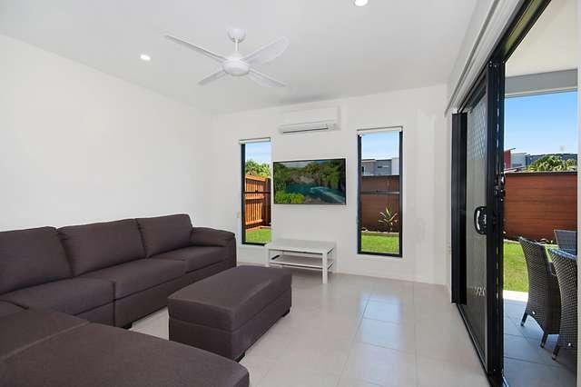 18C Balance Place, Birtinya QLD 4575