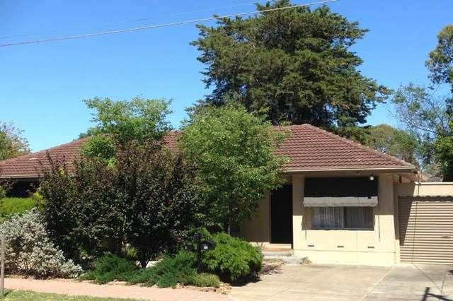 8 Hamish Grove, Rostrevor SA 5073