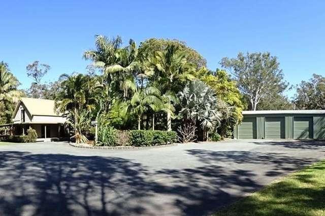 287 Arakoon Road, Arakoon NSW 2431