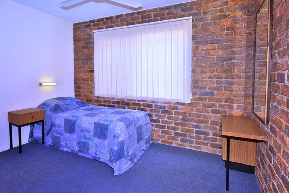 Fourth view of Homely apartment listing, 2/24 Underhill Av, Indooroopilly QLD 4068