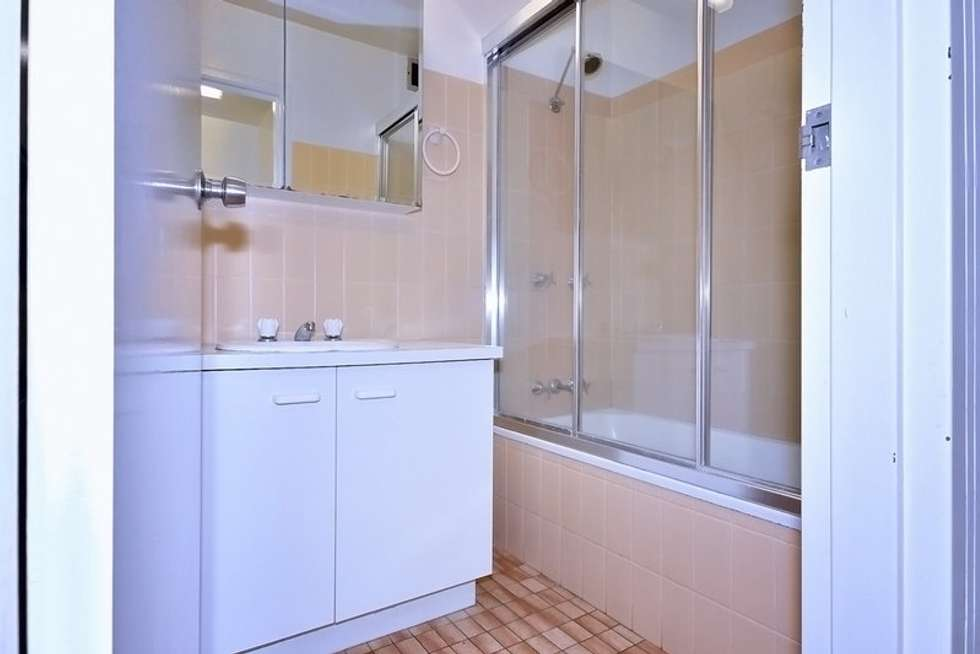 Fifth view of Homely apartment listing, 2/24 Underhill Av, Indooroopilly QLD 4068