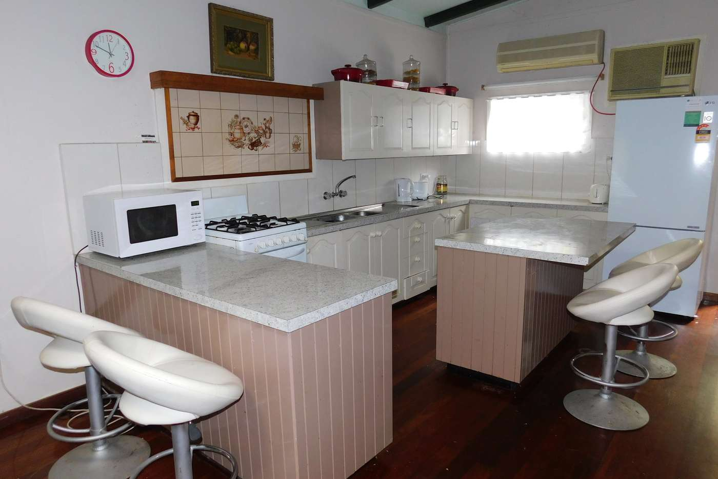 Sixth view of Homely house listing, 2244 Kennedy Highway, Koah QLD 4881