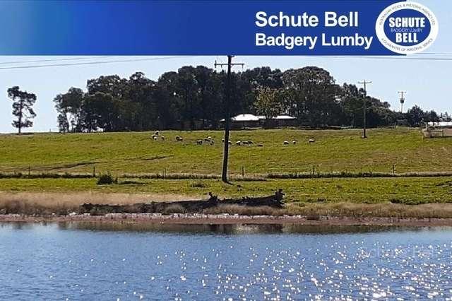 166 Macquarie View Rd, Narromine NSW 2821