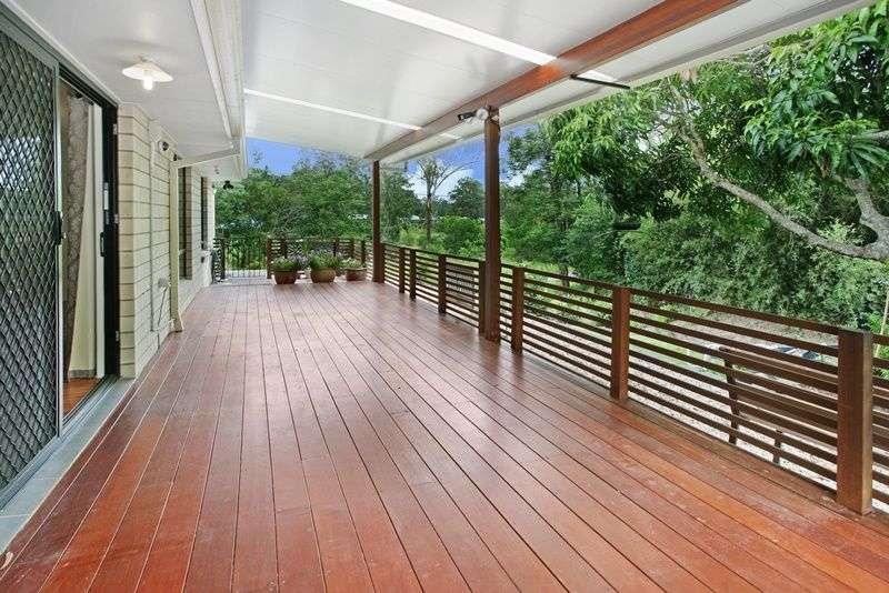 Main view of Homely house listing, 8 Bella Street, Landsborough, QLD 4550