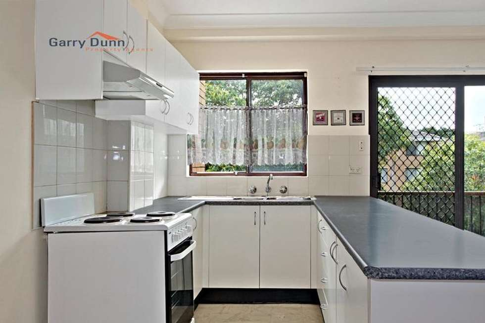 Third view of Homely unit listing, 17/85 Castlereagh Street, Liverpool NSW 2170