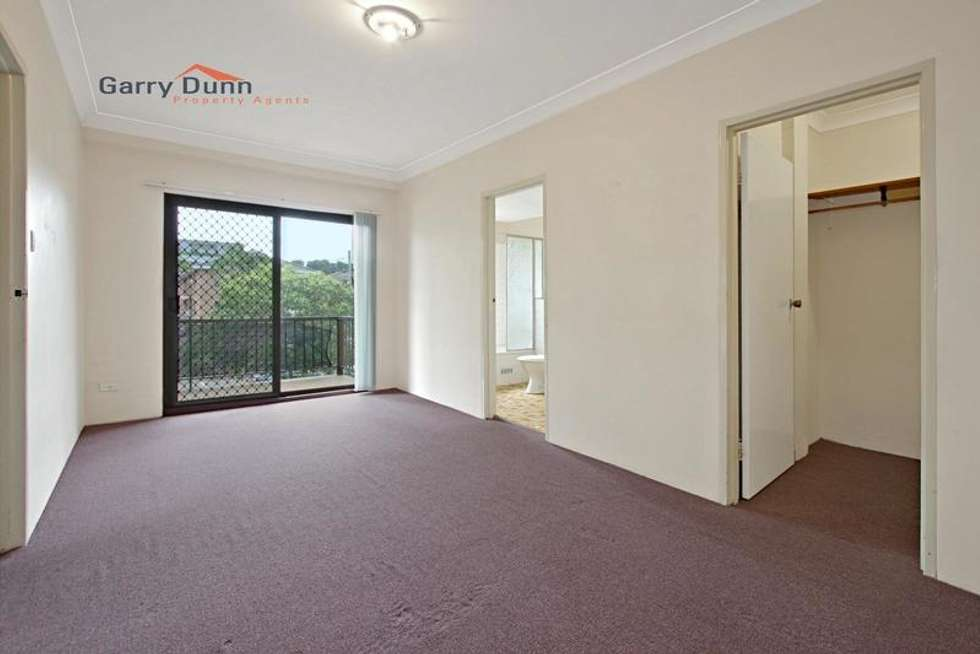 Fourth view of Homely unit listing, 17/85 Castlereagh Street, Liverpool NSW 2170