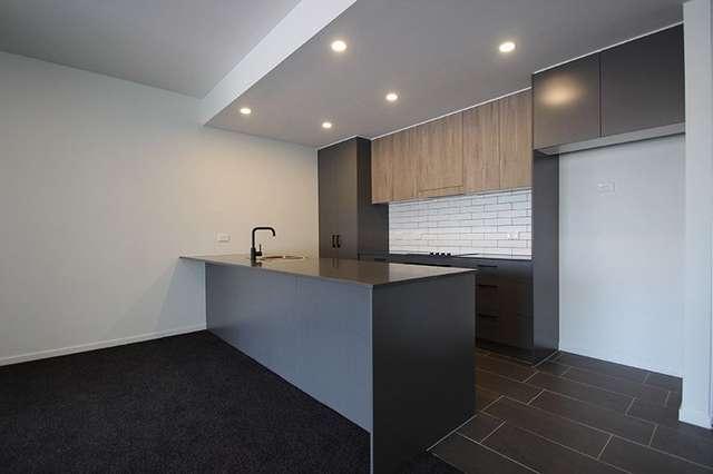 107/65 Brunker Road, Broadmeadow NSW 2292