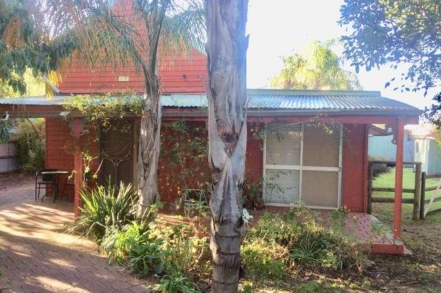 41 Coreen Street, Jerilderie NSW 2716