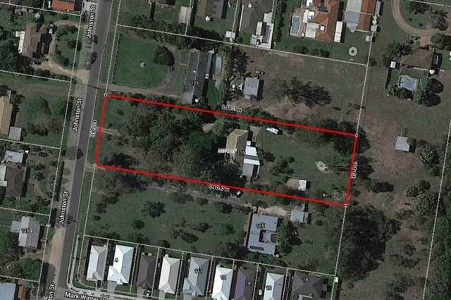 119 Johnston Street, Bellbird Park QLD 4300