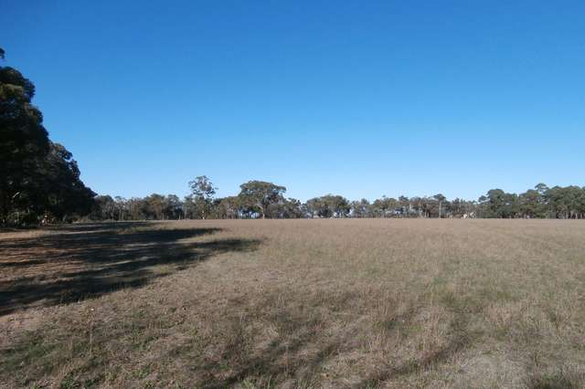 425 Chauvel Road, Kendenup WA 6323