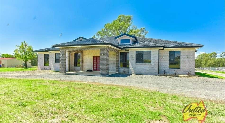 306 Deepfields Road, Catherine Field NSW 2557