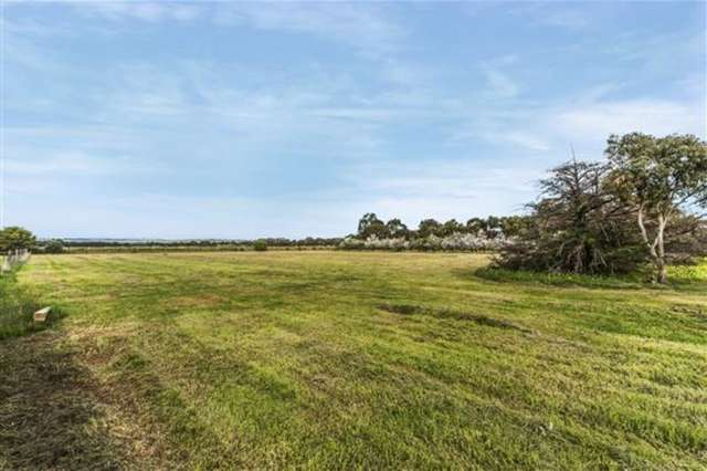 Lot 151 Julian Road, Macdonald Park SA 5121